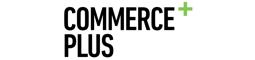 Commerce Plus
