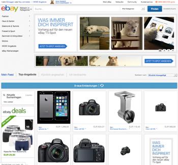 Ebay2013