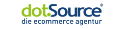 dotsource - die ecommerce agentur