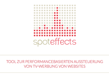 Spoteffects