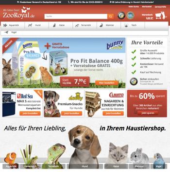 Zooroyal2014