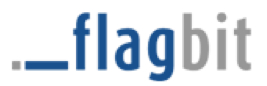 Flagbit