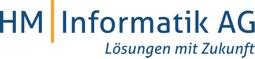 HM Logo_groß_jpg