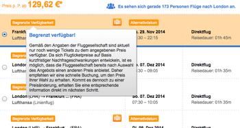 Bildschirmfoto 2014-10-13 um 16.24.52