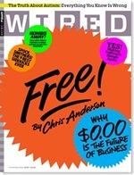 Wiredfree