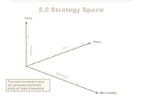 20strategyspace_3