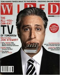 Wired_09_05