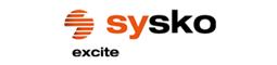 excite sysko - Ihr starker Partner bei dynamischen Verkaufskonzepten