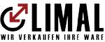 Limal - Wir verkaufen Ihre Ware