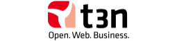 t3n - Open. Web. Business.