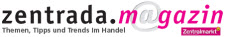 zentrada.magazin - Themen, Tipps und Trends im Handel