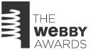 Webbyawards