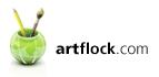 Artflock