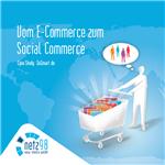 Social Commerce Broschüre (PDF)