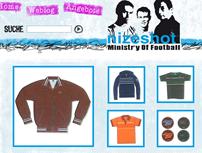 Ministryoffootball