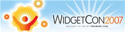 Widgetcon