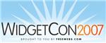 Widgetcon2007