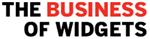 Businessofwidget