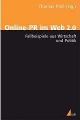 Onlineprimweb20