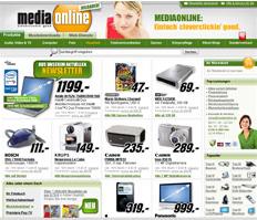 Mediaonline