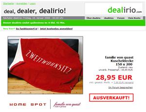 Dealirio170108