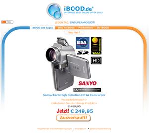 Ibood170108