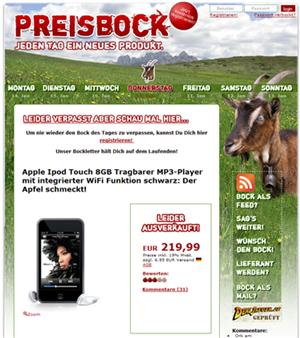 Preisbock170108