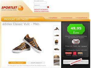 Sportlet170108