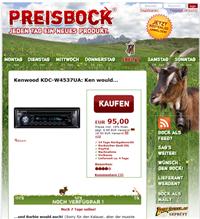 Preisbock08
