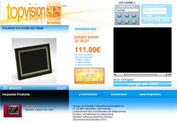 Topvision24