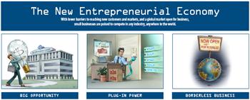 Entrepreneurialeconomy