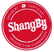 Shangby