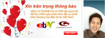 Ebayvn