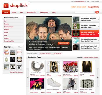 Shopflickscreen