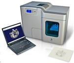 Desktopfactory125ci