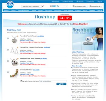 Flashbuy