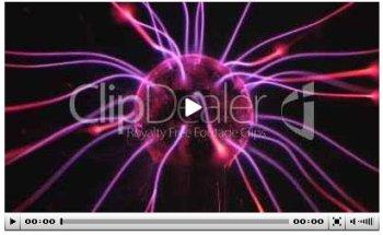 080822_clipdealer03