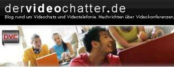 080828_videochatter