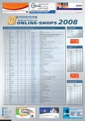 depauli ag online shop