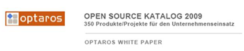 Opensourcekatalog