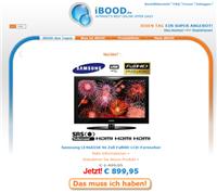 Ibood2009