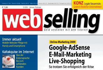 Webselling0109