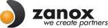 Zanoxlogo