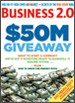 Business20