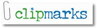Clipmarkslogo