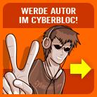 Cyberbloc