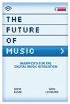 Futureofmusic