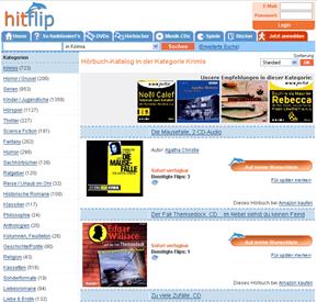 Hiflip