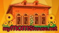 Mymomshouse