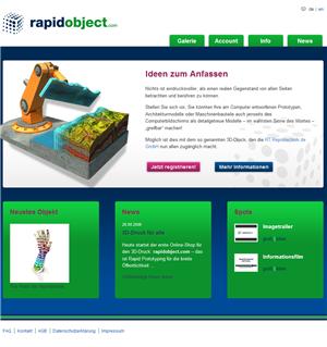 Rapidobject_1